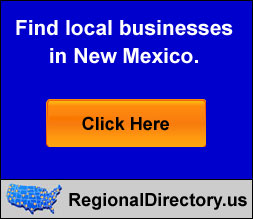 North New Mexico Map.New Mexico Map State Maps Of New Mexico